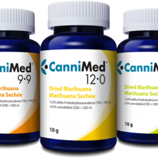 cannimed1