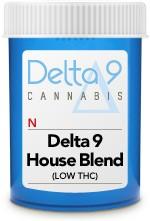 delta93