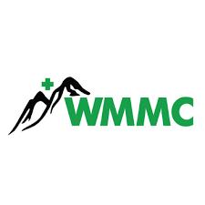 wmmc1