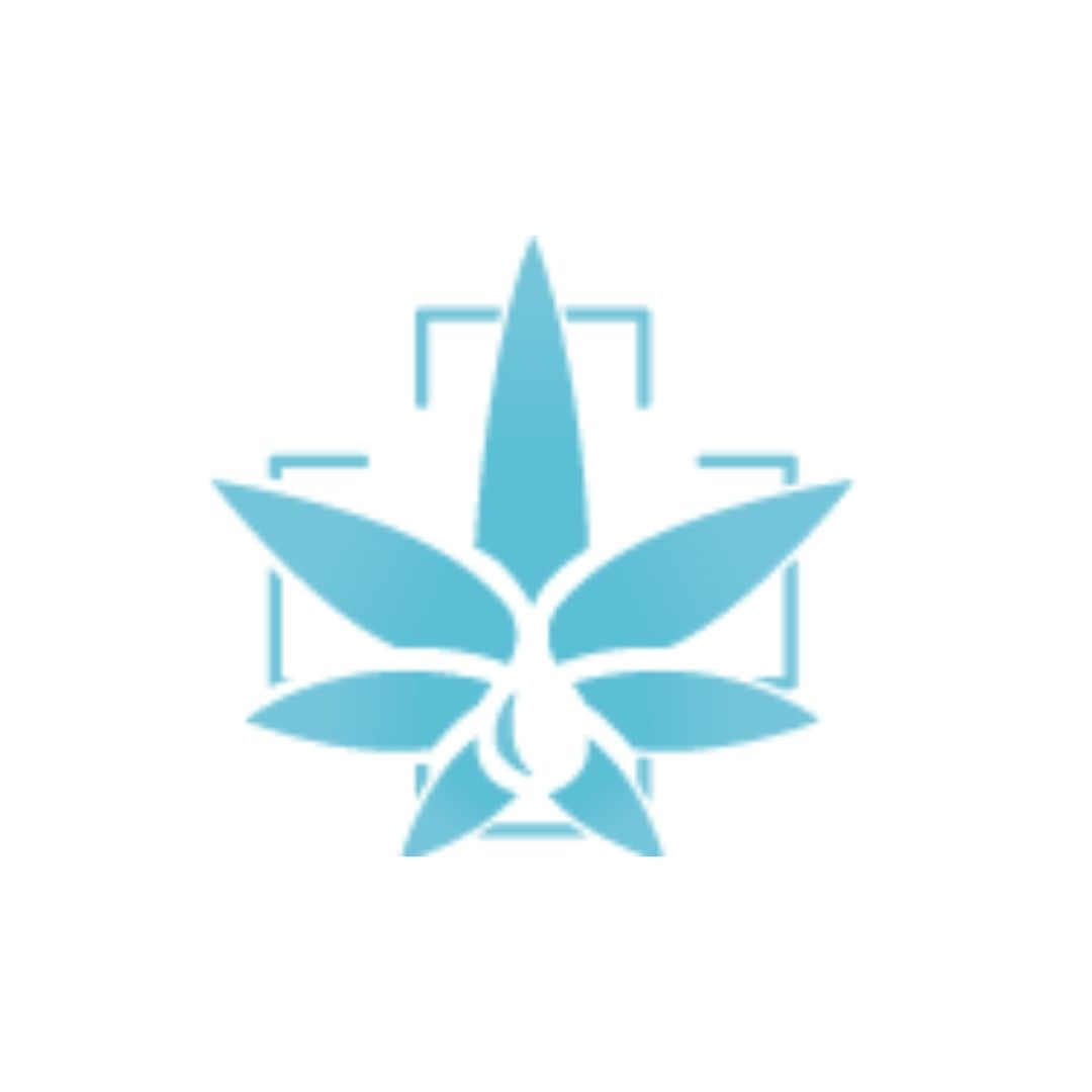 Medical Marijuana Card - 420 Evaluations Roseville