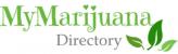 My Marijuana Directory